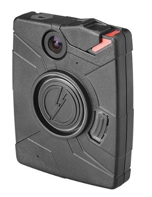 Axon camera