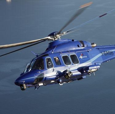 AW139_Croatia_Police