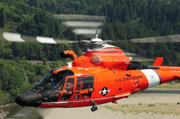 Helicopter,HH65,DOLPHIN,USCG,rescue,swimmer,EUROCOPTER,aircraft,Coast Guard