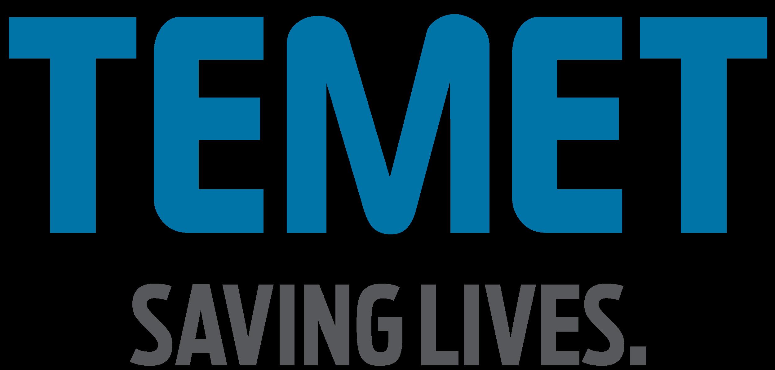 Temet-logo_slogan
