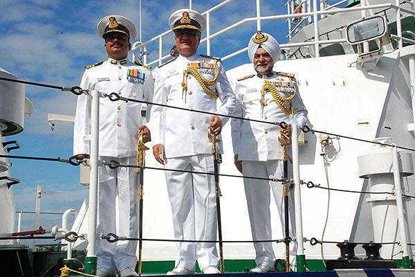 fast-patrol-vessel