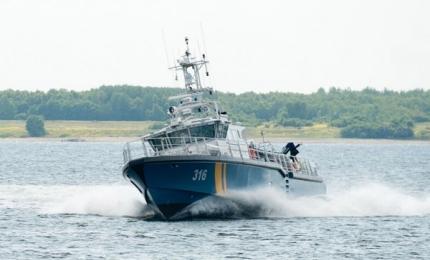 Baltic 2403
